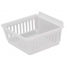 Cratebox - Standard