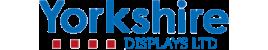 Yorkshire Displays Ltd