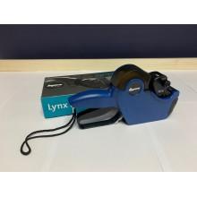 LYNX Lynx Lite 2112 One-Line Price Gun