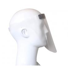 Protective Face Sheild Visor Masks