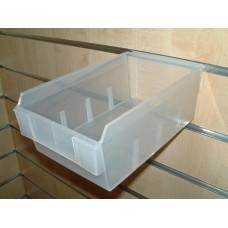 Shelfbox 200
