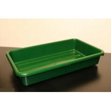 Fruit & Veg Green Trays
