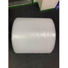 500mm x 100mtr Roll Of Bubble Wrap