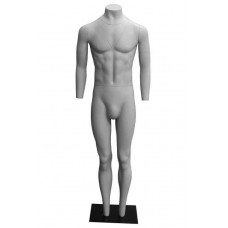 Invisibod Ghost Male Mannequin