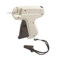 A5S Arrow Economy Tagging Gun