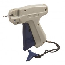 A9S Arrow Premium Tagging Gun