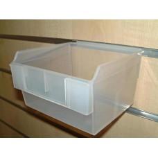 Shelfbox 100