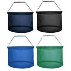 Net Mesh Shopping Baskets