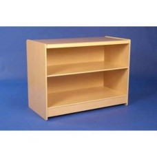 Counter Solid 1200mm Maple