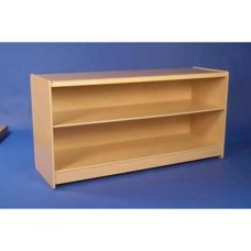 Counter Solid 1800mm Maple