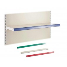 EPOS Ticket Edge for Retail Shelving Wall or Gondola Units