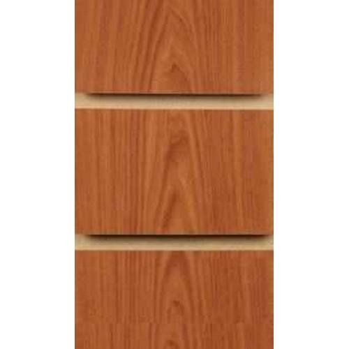 81eb0a54123 Slatwall Panels. Full Sheets. All Colours.